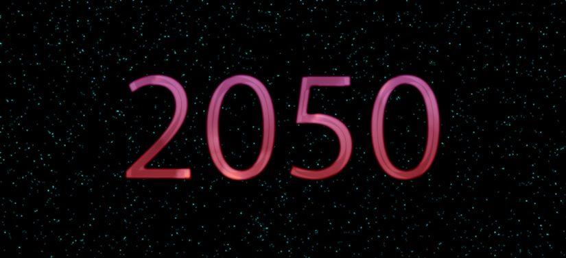 Je rok 2050 a NAKA dokázala ukončiť prípravné konanie v kauze Bašternák