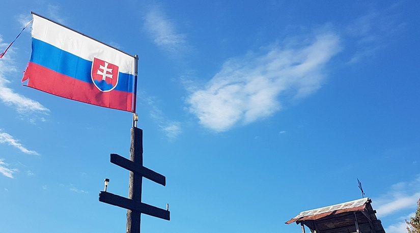 Koho voliť za Primátora a mestských a miestnych poslancov v Bratislave – 2018
